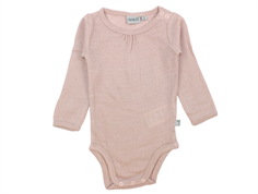 Wheat body shadow rose sommeruld ls